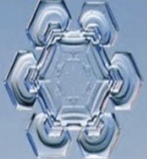 Skaermbillede-2021-05-18-kl.-22.50.59-2-1.png